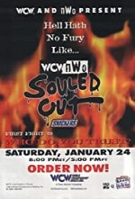 Watch WCW/NWO Souled Out