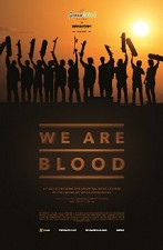 Watch We Are Blood
