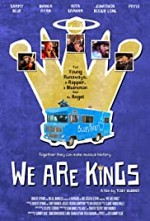 Watch We Are Kings
