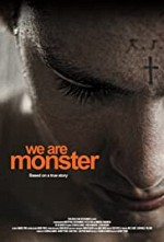 Watch We Are Monster