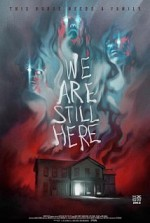 Watch We Are Still Here