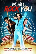 Watch We Will Rock You
