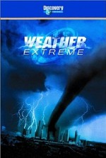 Watch Weather Extreme: Tornado