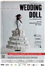 Watch Wedding Doll