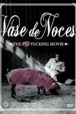 Watch Vase de noces