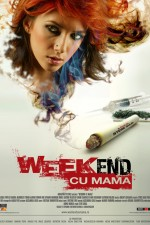 Watch Weekend cu mama