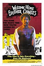 Watch Welcome Home Brother Charles
