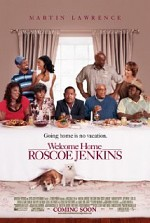 Watch Welcome Home, Roscoe Jenkins