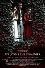 Watch Welcome the Stranger
