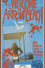 Watch Welcome to Arrow Beach