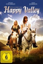 Watch Welcome to Happy Valley