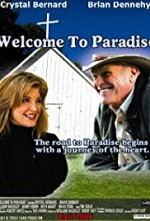Watch Welcome to Paradise