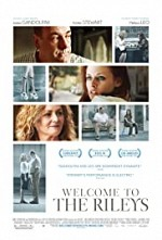 Watch Welcome to the Rileys