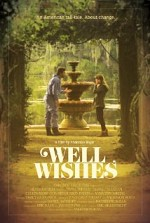 Watch Well Wishes