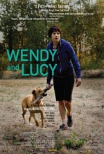 Watch Wendy and Lucy
