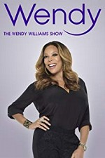 Wendy: The Wendy Williams Show SE
