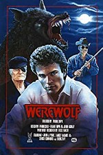 Watch Werewolf