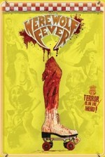 Watch Werewolf Fever