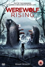 Watch Werewolf Rising