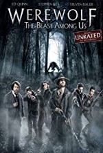 Watch Werewolf: The Beast Among Us