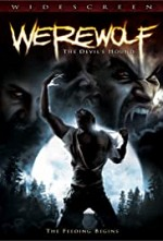 Watch Werewolf: The Devil's Hound