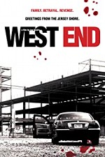 Watch West End