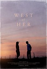 Watch West of Her