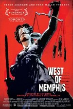 Watch West of Memphis