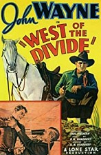 Watch West of the Divide