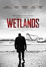 Watch Wetlands