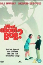 Watch What About Bob?