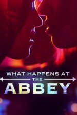 What Happens at the Abbey S01E01