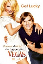 Watch What Happens in Vegas