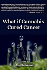 Watch What If Cannabis Cured Cancer