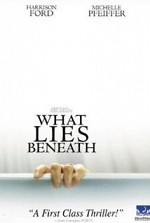 Watch What Lies Beneath