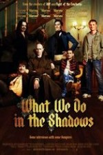 Watch What We Do in the Shadows