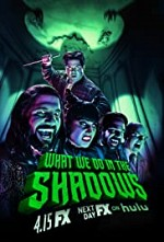 What We Do in the Shadows S01E04