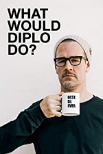 What Would Diplo Do? S01E03