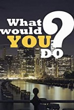 What Would You Do? S14E01