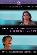 Watch What's Eating Gilbert Grape
