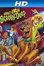 What's New, Scooby-Doo? SE