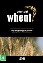 Watch What's with Wheat?