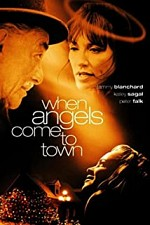 Watch When Angels Come to Town