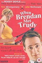 Watch When Brendan Met Trudy