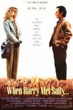Watch When Harry Met Sally...