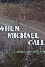 Watch When Michael Calls