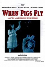Watch When Pigs Fly