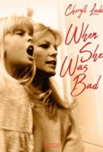 Watch When She Was Bad...