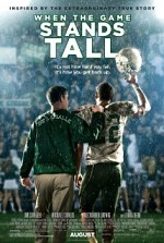 Watch When the Game Stands Tall
