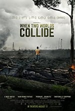 Watch When Two Worlds Collide